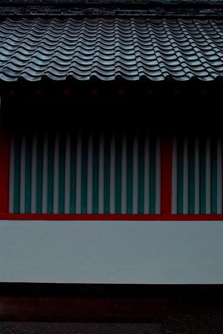 日本のイメージのテクスチャ