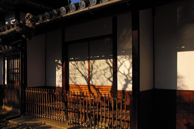 和の背景(日本 フリーの画像)