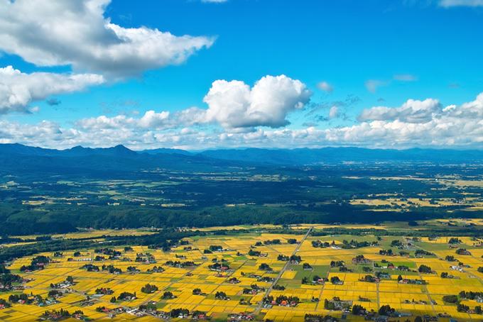 風景 自然 の画像 写真素材を無料ダウンロード 1 フリー素材 Beiz Images