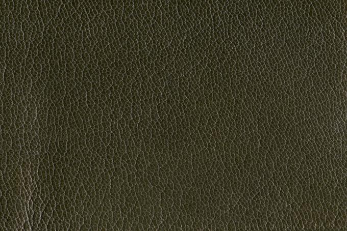 光沢のある滑らかな風合いの革(革 テクスチャのフリー画像)