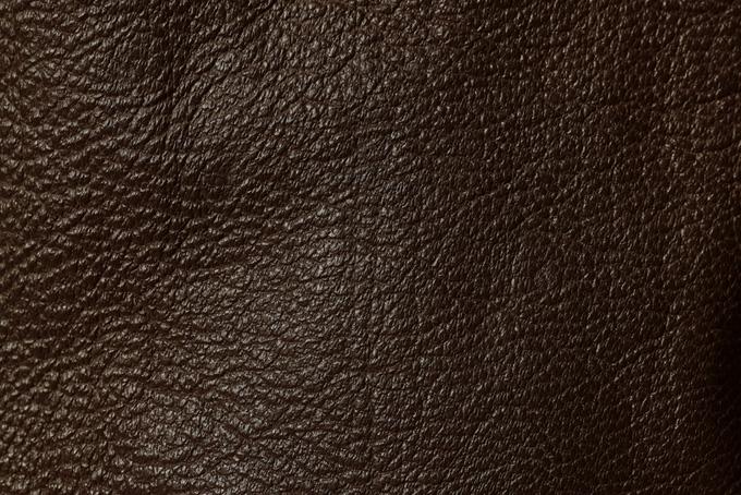 エンボス加工された重厚なイメージの皮(革 テクスチャのフリー画像)