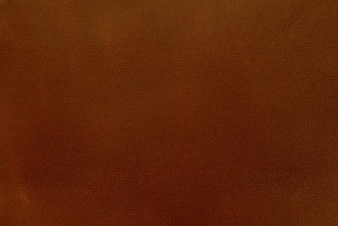 滑らかな手触りの革(革 テクスチャのフリー画像)