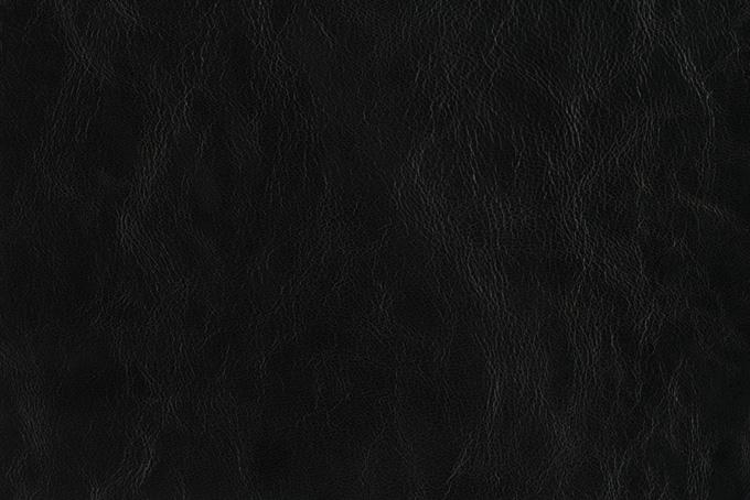 牛革 テクスチャの画像
