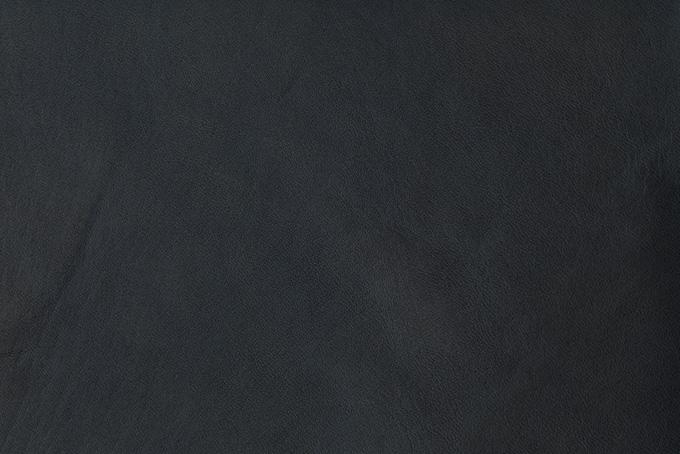 革 背景(革 テクスチャの背景フリー画像)