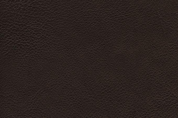 革 茶色(革 テクスチャの背景フリー画像)