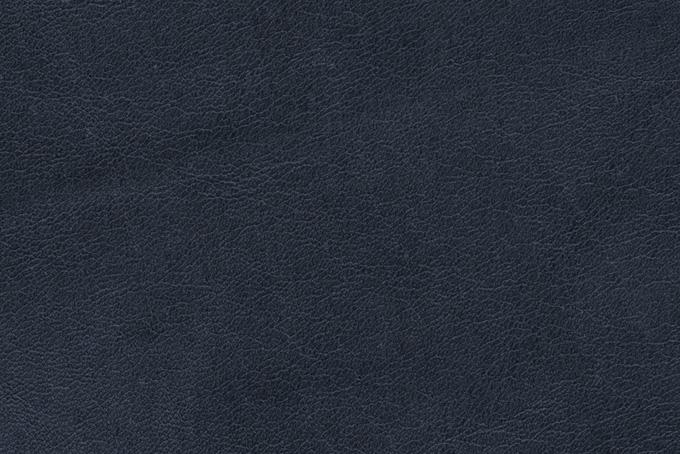 皮革 暗色カラー(革 テクスチャの背景フリー画像)