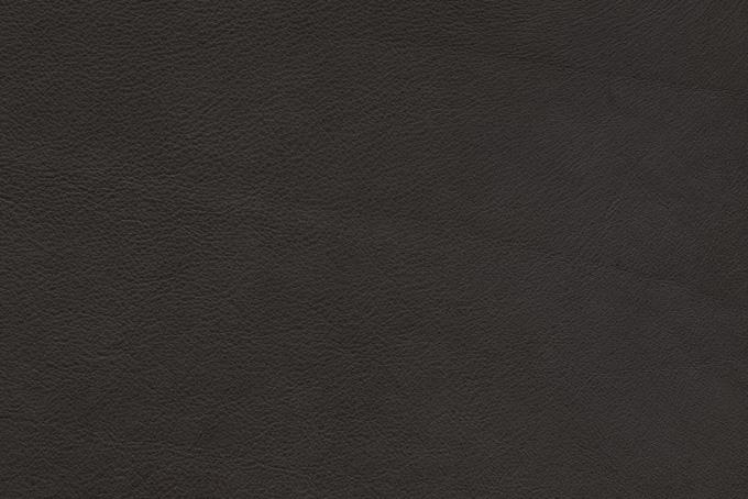 皮革 暗色カラー
