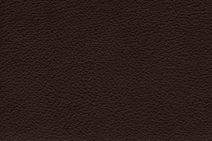 革素材 テクスチャ(革 テクスチャの背景フリー画像)