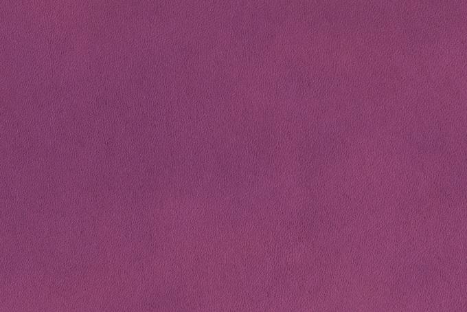 革素材 暖色系(革 テクスチャの背景フリー画像)