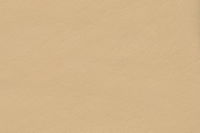 革素材 淡色系