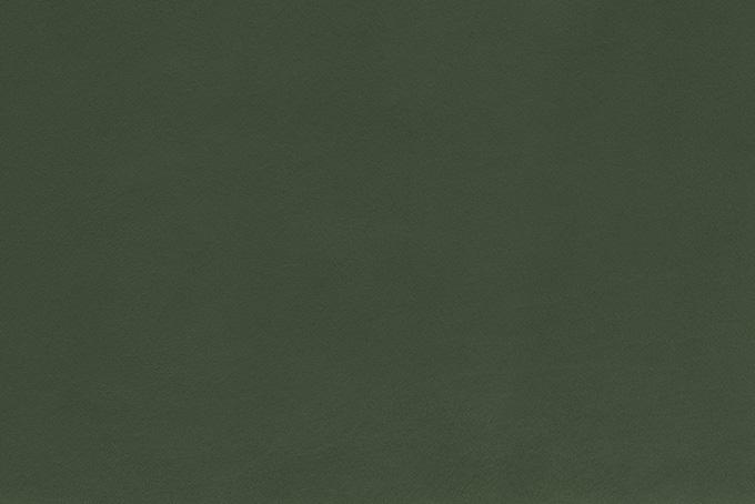 革素材 背景(革 テクスチャの背景フリー画像)