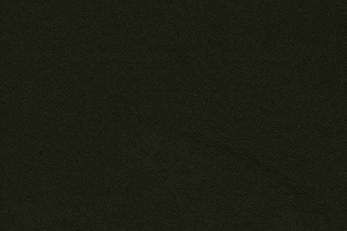 牛皮 テクスチャ(革 テクスチャの背景フリー画像)