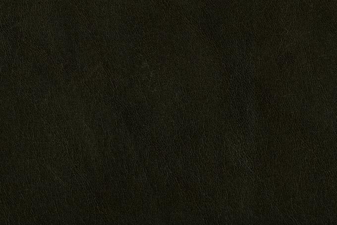 ブラックレザー(革 テクスチャの背景フリー画像)
