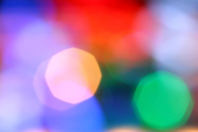 「光 素材」ボケが美しい光のテクスチャ、ライトアップした光の背景、キラキラの光の画像など、高画質&高解像度の画像素材を無料でダウンロード