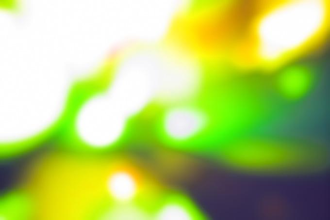 光・光線(光の背景フリー画像)