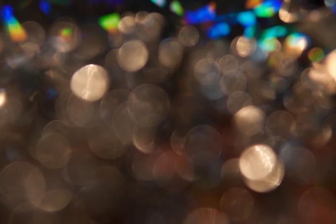 光・光彩(光の背景フリー画像)