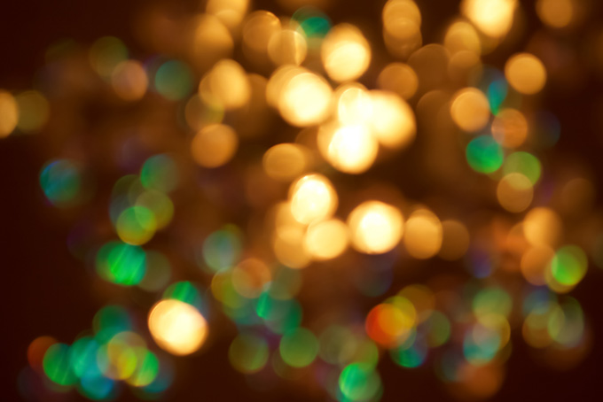 光・光明(光の背景フリー画像)