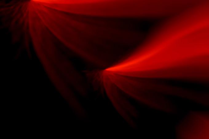 光(光の背景フリー画像)