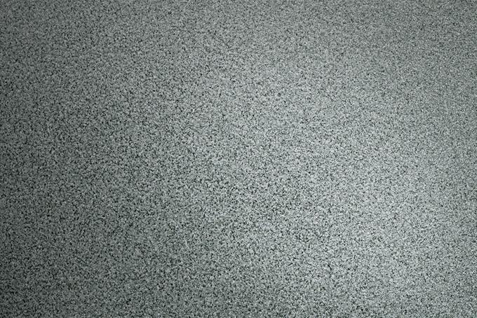 ザラザラとした金属の質感(金属 テクスチャのフリー画像)