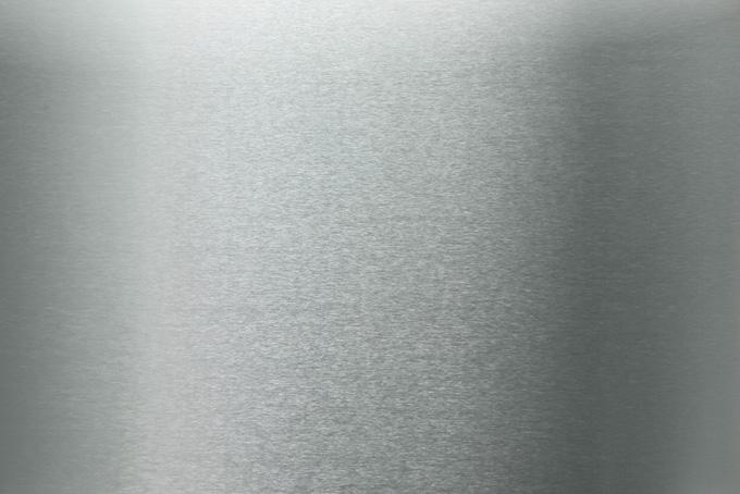 金属の背景イメージ素材(金属 テクスチャのフリー画像)