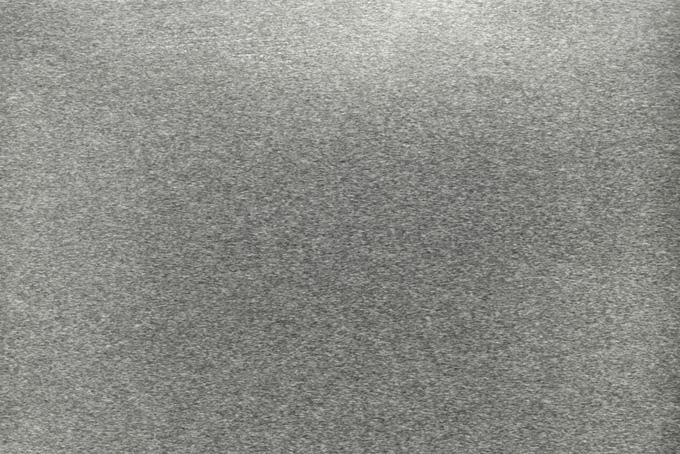 金属 背景(金属 テクスチャの背景フリー画像)