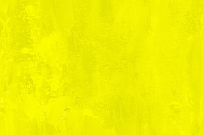 黄ペイント、中黄色、黄檗色、藤黄色、黄支子色、き、キ、黄色い、黄色、黄味、黄系、イエロー、Yellow