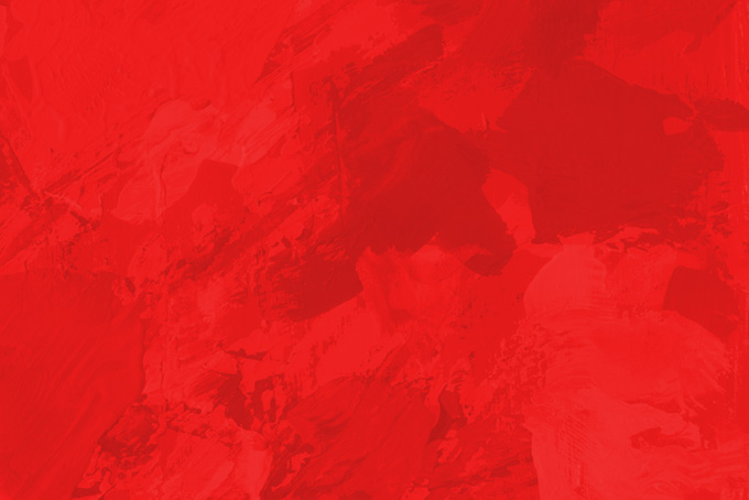 赤ペイント、真っ赤、紅、朱、丹、緋色、紅赤、あか、アカ、赤い、赤色、赤系、赤味、レッド、Red