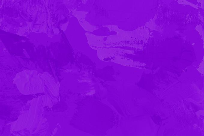 紫ペイント、菫色、青紫、本紫、むらさき、ムラサキ、紫色、紫系、バイオレット、Violet、パープル、Purple