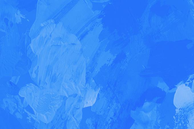 青ペイント、真っ青、水色、空色、天色、紺碧、蒼、碧、あお、アオ、青い、青色、青味、青系、ブルー、Blue