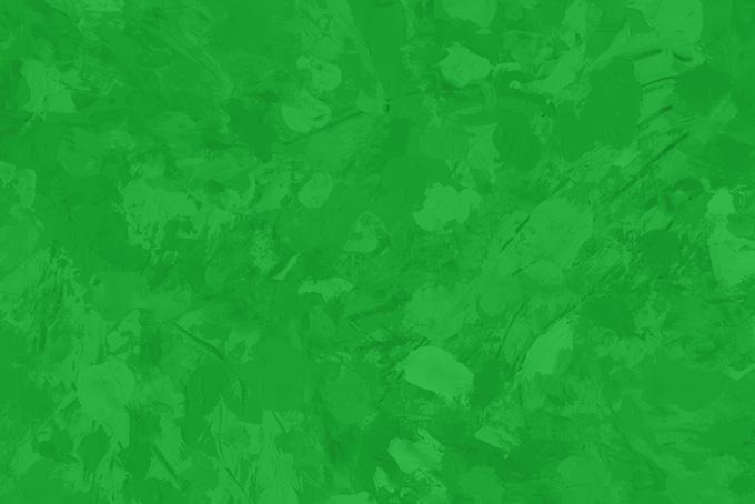 緑ペイント、黄緑、深緑、薄緑、草色、若草色、常磐色、みどり、ミドリ、緑色、緑味、緑系、グリーン、Green