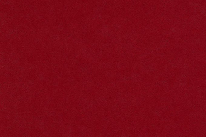 赤茶色の紙
