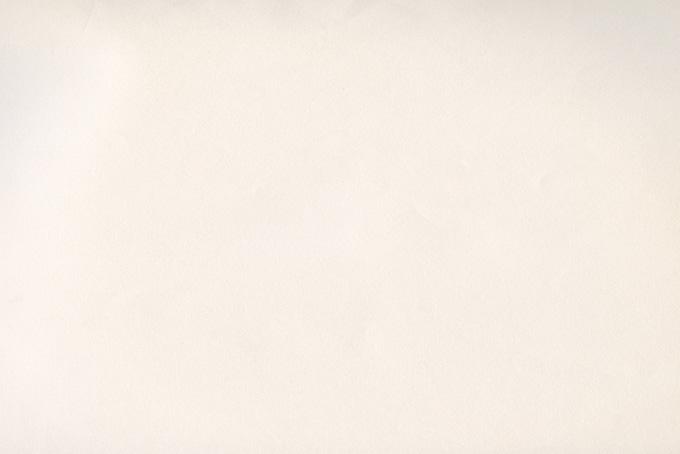 生成り色の薄い紙