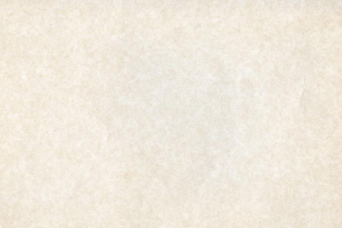 斑模様の硬いペーパー素材
