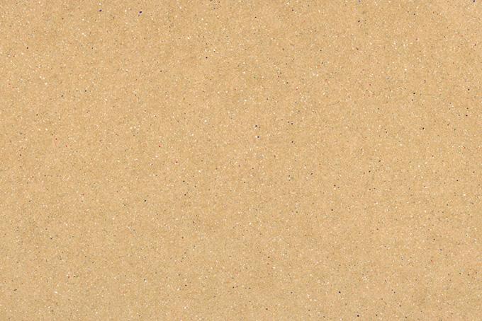 色々な素材の入った土壁の様な紙