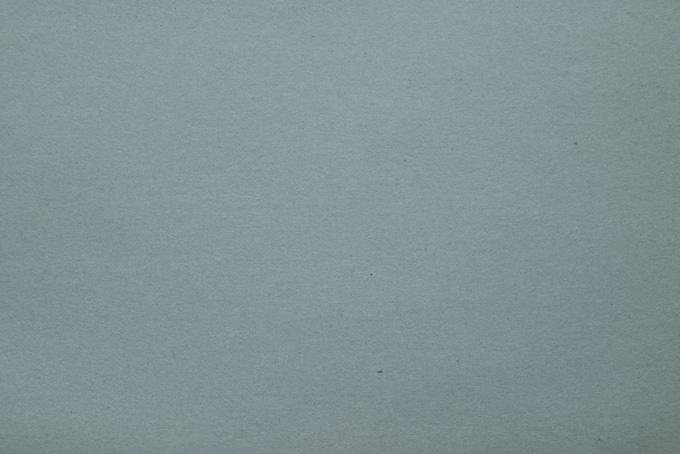 落ち着いた雰囲気のグレーの紙