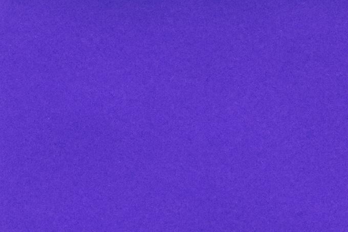 高級感のある紫色の紙