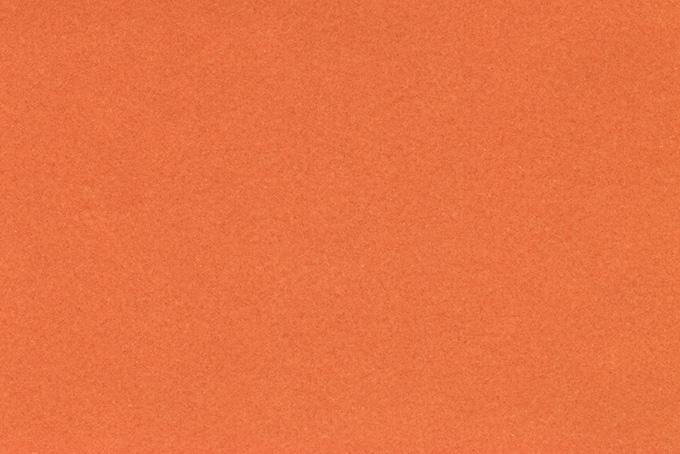 暖色系の温かみのある紙