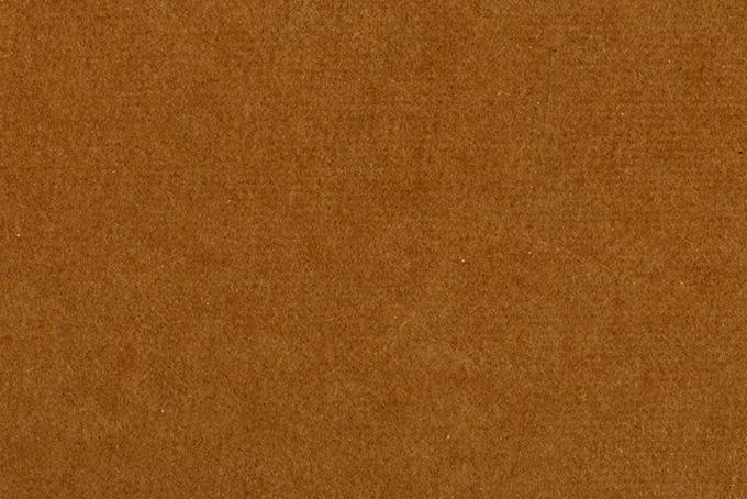 荒い風合いの茶色い紙