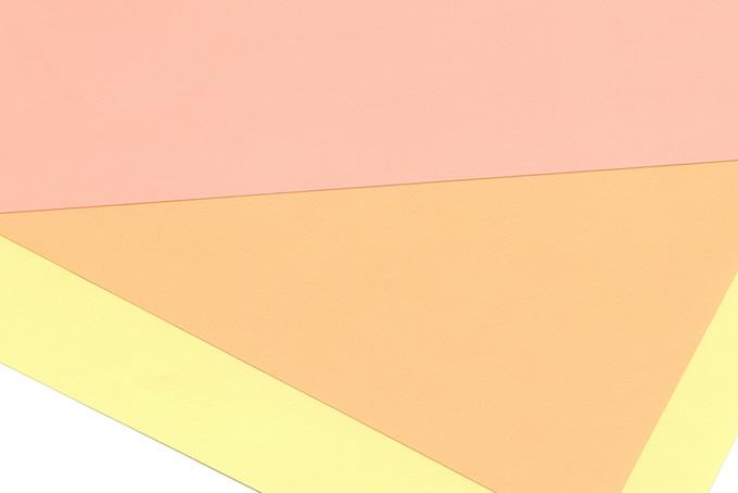紙 バックグラウンド