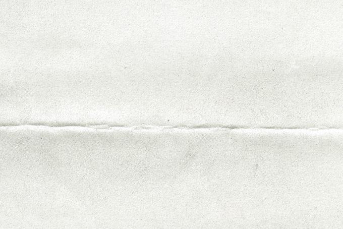 紙 白紙背景