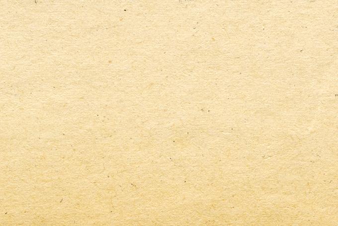 紙 古い色がみのテクスチャ
