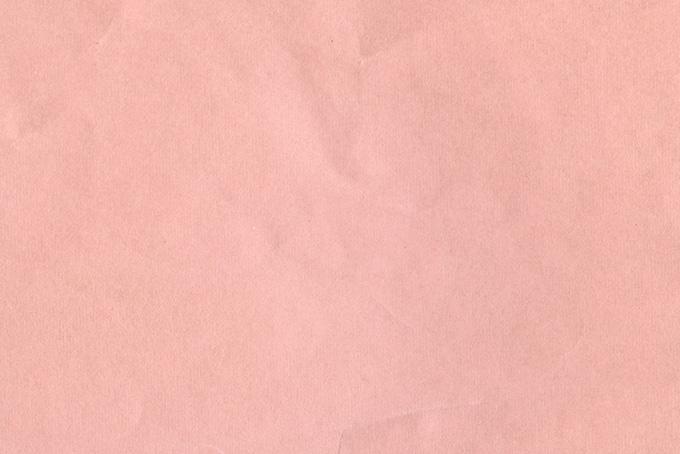 紙 古い色がみ