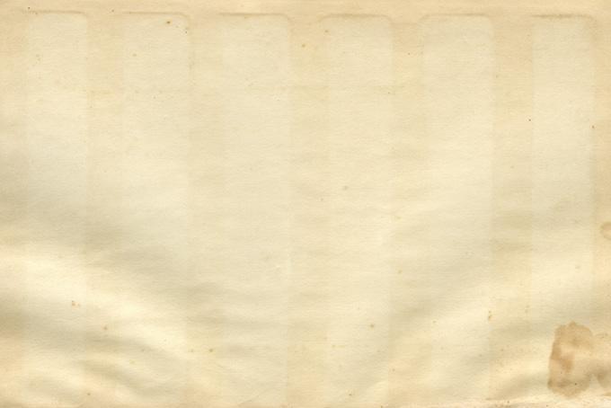 紙 古紙テクスチャ