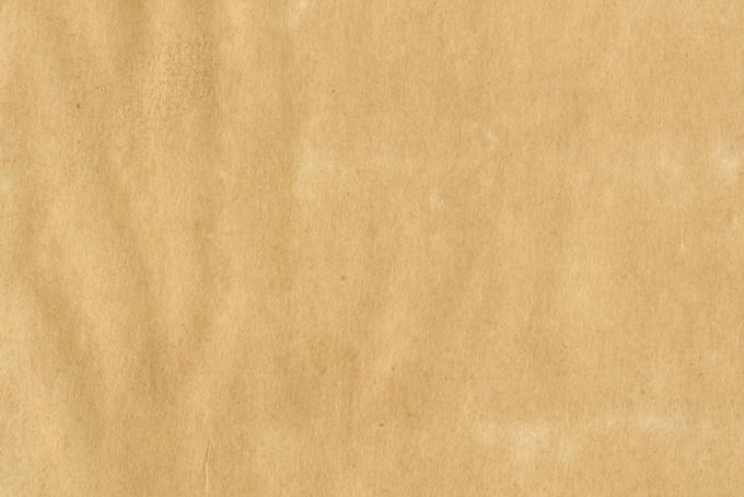 紙 古紙テクスチャ(紙 シンプルの背景フリー画像)