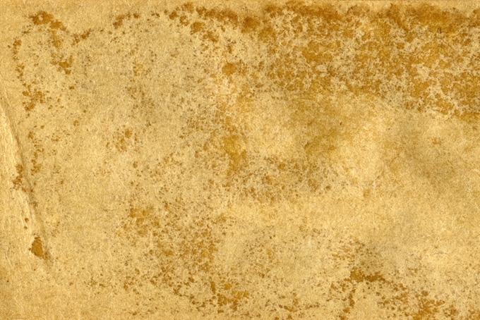 紙 古紙テクスチャ(紙 バックグラウンドの背景フリー画像)