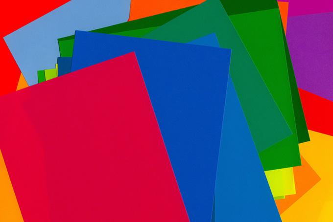紙 折り紙