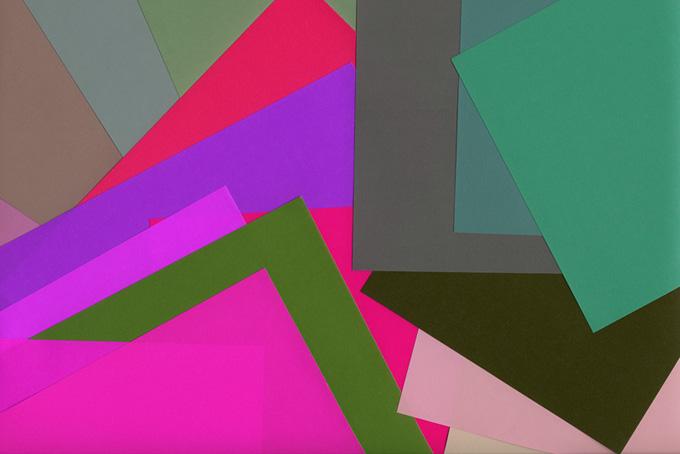 紙 折り紙(紙 バックグラウンドの背景フリー画像)