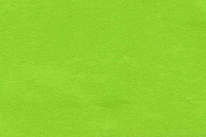 紙背景(紙 バックグラウンドの背景フリー画像)