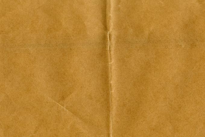 紙背景(紙 テクスチャ 写真の背景フリー画像)