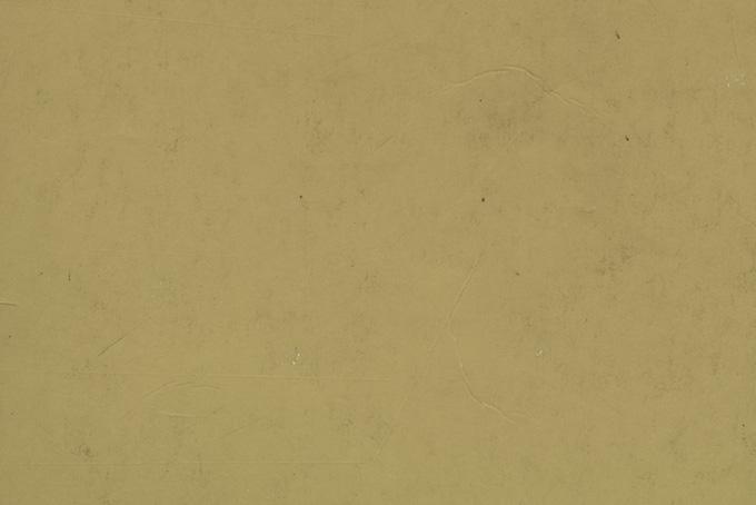 紙 ナチュラルカラー
